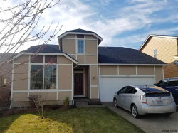 Photo of 2168 Laura Vista Dr NW, Albany, OR 97321 (MLS # 730994)