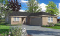 Photo of 795 Chestnut St, Independence, OR 97351 (MLS # 731032)