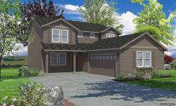 Photo of 777 Chestnut St, Independence, OR 97351 (MLS # 731034)