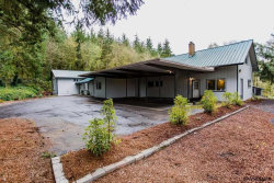 Photo of 1588 Ankeny Hill Rd SE, Jefferson, OR 97352 (MLS # 731265)