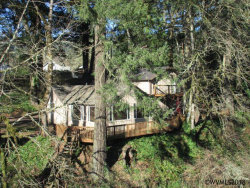 Photo of 22986 North Fork Rd SE, Lyons, OR 97358 (MLS # 731308)
