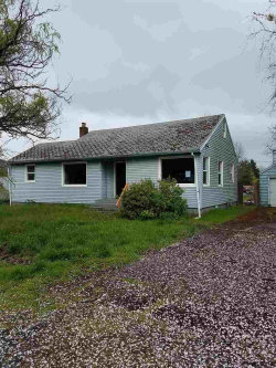 Photo of 4930 Wolf St N, Keizer, OR 97303 (MLS # 731577)