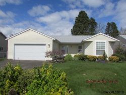 Photo of 1349 Mulberry Dr, Woodburn, OR 97071 (MLS # 731595)