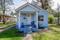 Photo of 317 Pine St SE, Albany, OR 97321 (MLS # 731636)
