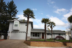 Photo of 870 Gatch St, Woodburn, OR 97071 (MLS # 731704)