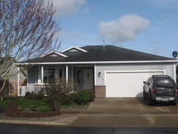 Photo of 1427 S 7th St, Independence, OR 97351 (MLS # 731900)
