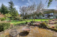 Photo of 3940 Silver Falls Dr, Silverton, OR 97381 (MLS # 731931)