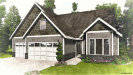 Photo of Lot #21 Victoria Dr, McMinnville, OR 97128 (MLS # 731937)