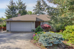Photo of 3772 Echo Dr NW, Salem, OR 97304-1626 (MLS # 731995)
