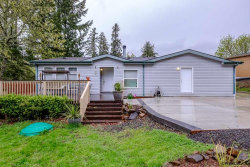 Photo of 38253 Cottage St, Lebanon, OR 97355 (MLS # 732064)