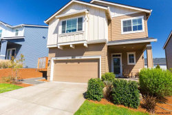 Photo of 2669 Laura Vista Dr, Albany, OR 97321-4106 (MLS # 732075)