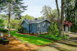 Photo of 6924 Shaw Hwy SE, Aumsville, OR 97325 (MLS # 732165)