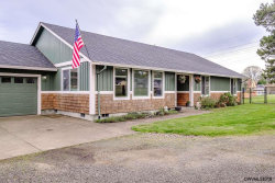 Photo of 1828 Bloom Ln NW, Albany, OR 97321 (MLS # 732237)