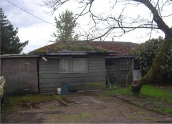 Photo of 1125 D St, Independence, OR 97351 (MLS # 732246)