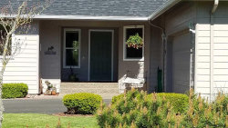 Photo of 650 Quarry Rd, Albany, OR 97321 (MLS # 732251)