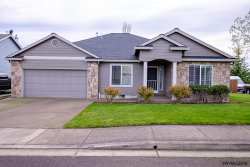 Photo of 198 N 13th St, Jefferson, OR 97352 (MLS # 732264)