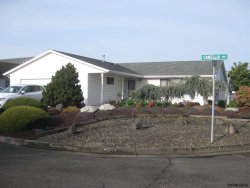 Photo of 2197 Camellia Wy, Woodburn, OR 97071 (MLS # 732284)
