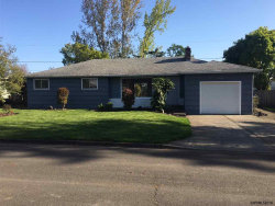 Photo of 3660 Manor Dr NE, Salem, OR 97301 (MLS # 732327)