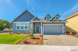 Photo of 1393 Autumn Bl, Woodburn, OR 97071 (MLS # 732330)