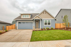 Photo of 1360 Big Mountain Av S, Salem, OR 97306 (MLS # 732334)