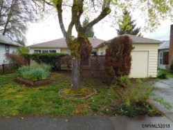 Photo of 1425 Takena St SW, Albany, OR 97321 (MLS # 732350)
