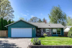 Photo of 2425 La Jolla Ct NW, Salem, OR 97304 (MLS # 732376)