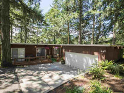 Photo of 5502 Juntura Wy SE, Salem, OR 97317 (MLS # 732378)