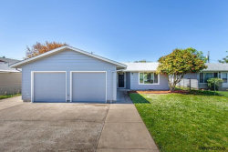 Photo of 240 Clay St SE, Albany, OR 97321 (MLS # 732408)