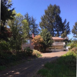 Photo of 3062 Timothy Dr NW, Salem, OR 97304 (MLS # 732448)