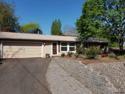 Photo of 4183 Kurth St S, Salem, OR 97302 (MLS # 732453)