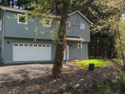 Photo of 12605 Meadow Ln, Monmouth, OR 97361 (MLS # 732516)