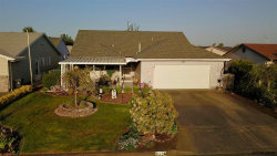 Photo of 2136 Lilac, Woodburn, OR 97071-2758 (MLS # 732541)