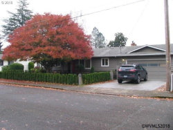 Photo of 220 NW 20TH St, McMinnville, OR 97128 (MLS # 732662)