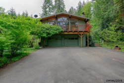 Photo of 16540 Airlie Rd, Monmouth, OR 97361 (MLS # 732686)