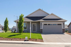 Photo of 672 SE Mustang Lp, Sublimity, OR 97385 (MLS # 732886)
