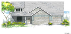 Photo of 5248 Ava (Lot#120) St SE, Turner, OR 97392 (MLS # 733353)
