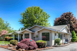 Photo of 5028 Dumore Dr SE, Aumsville, OR 97325 (MLS # 733379)