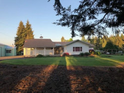 Photo of 4984 Eastview Ln, Silverton, OR 97381 (MLS # 733412)