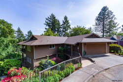 Photo of 1211 N Scenic View Ct, Stayton, OR 97383 (MLS # 733487)