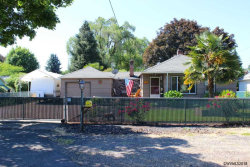 Photo of 3150 Brenna Av NE, Salem, OR 97301 (MLS # 733632)