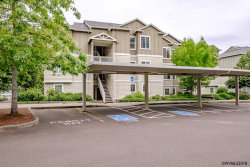 Photo of 6298 SW Grand Oaks (C#102) Dr, Corvallis, OR 97333-4496 (MLS # 733647)