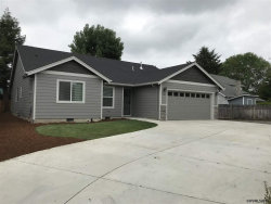 Photo of 747 Sphinx Ct NE, Salem, OR 97301 (MLS # 733698)