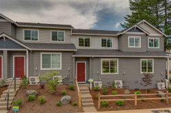Photo of 5729 Joynak St S, Salem, OR 97306 (MLS # 733715)
