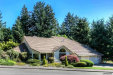 Photo of 4690 Calvert Ct SE, Salem, OR 97302 (MLS # 733719)