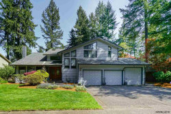 Photo of 4570 Patriot Ct SE, Salem, OR 97302 (MLS # 733740)