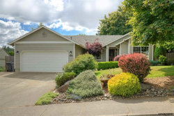 Photo of 5455 NORMA Av SE, Salem, OR 97306-1570 (MLS # 733744)