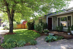 Photo of 330 S Balm St, Yamhill, OR 97148 (MLS # 733753)