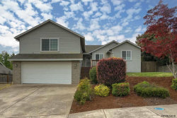 Photo of 963 Whitetail Deer St NW, Salem, OR 97304 (MLS # 733757)