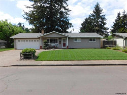 Photo of 4695 2nd Pl SE, Salem, OR 97302 (MLS # 733780)