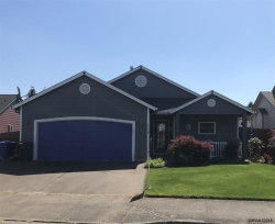 Photo of 4728 Bayne St NE, Salem, OR 97305 (MLS # 733788)